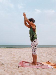 Vijnana Yoga_Portugal